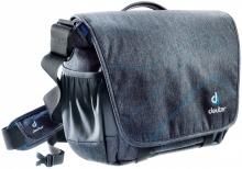 Сумка Shoulder Bags Operate I бирюзовая 85063-7314