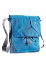 Сумка Appear синяя 85033-3019