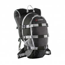 Рюкзак Caribee Stratos XL черный 6101