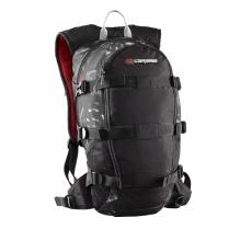 Рюкзак Caribee Stratos XL принт 61011