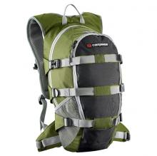 Рюкзак Caribee Stratos XL зеленый 61012