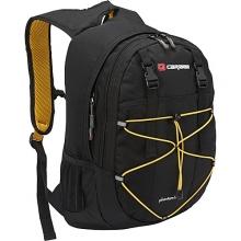 Рюкзак Caribee Phantom черный 6102