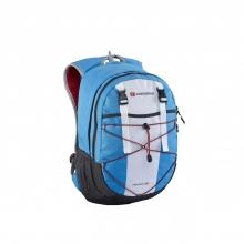 Рюкзак Caribee Phantom синий 61022