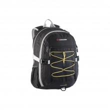 Рюкзак Caribee Cisco черный 64261