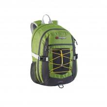Рюкзак Caribee Cisco зеленый 64262