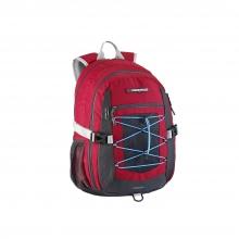 Рюкзак Caribee Cisco красный 64263