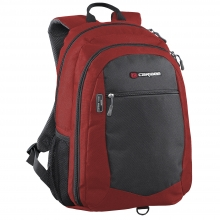 Рюкзак Caribee  Data Pack красно-т/серый 64332