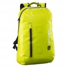 Рюкзак Caribee Alpha Pack ярко-желтый 6475