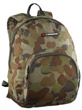 Рюкзак Caribee Ghana защитный 6500