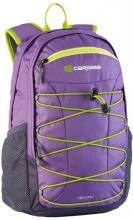 Рюкзак Caribee Elk т/сиреневый 62301