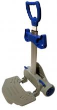 Тележка универсальная GO EASY синяя (Германия) 40628