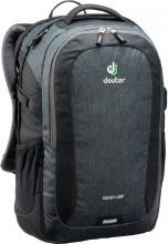 Рюкзак Deuter Giga серый 80414-7712