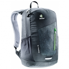 Рюкзак Deuter Stepout 12 Серый 3810215-7712