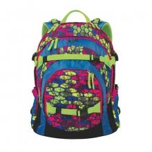 Рюкзак IKON Соты 000200-09