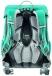 Рюкзак Deuter One Two 4 предмета Сова 4880019-5509/SET3