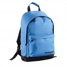 Рюкзак Caribee Campus голубой 64701