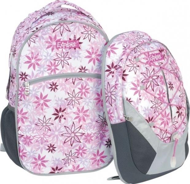 Отзывы рюкзак 2 в 1 modan школьные рюкзаки 2015