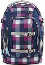 Рюкзак школьный ERGOBAG Satch Satch  Berry Carry с анатомической спинкой SAT-SIN-003-966