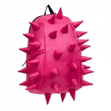 Рюкзак MadPax Rex 2 Full розовый KAB24485056