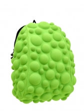 Рюкзак MadPax Bubble Half neon лайм KAB24485068