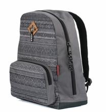 Рюкзак молодежный Nikidom Zipper TIJUANA