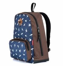 Рюкзак молодежный Nikidom Zipper ASPEN
