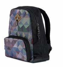 Рюкзак молодежный Nikidom Zipper PHOENIX