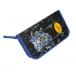 Ранец DerDieDas Ergoflex  Pirate - Пират 000405-030  с наполнением 5 предметов.