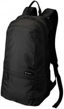 Складной рюкзак VICTORINOX цвет черный полиэстер 50614