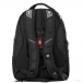 Рюкзак WENGER цвет черный 51526