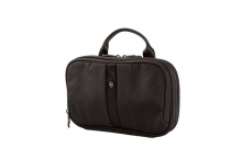 Несессер VICTORINOX Slimline Toiletry Kit цвет черный 50602