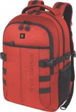 Рюкзак VICTORINOX VX Sport Cadet 16 цвет красный 50577