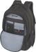 Рюкзак VICTORINOX VX Sport Cadet 16 цвет черный 51646