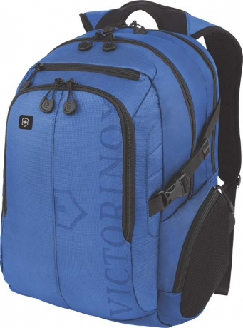 Рюкзак VICTORINOX VX Sport Pilot 16 цвет синий 50583
