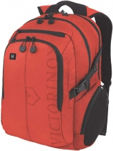 Рюкзак VICTORINOX VX Sport Pilot 16 цвет красный 50581