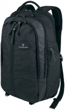 Рюкзак VICTORINOX Altmont™ 3.0 Vertical-Zip Backpack цвет черный 51641