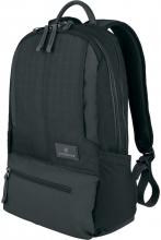 Рюкзак VICTORINOX Altmont™ 3.0 Laptop Backpack 15,6 цвет черный 51637