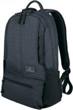 Рюкзак VICTORINOX Altmont™ 3.0 Laptop Backpack 15,6 цвет синий 51636