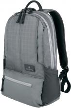 Рюкзак VICTORINOX Altmont™ 3.0 Laptop Backpack 15,6 цвет серый 51635
