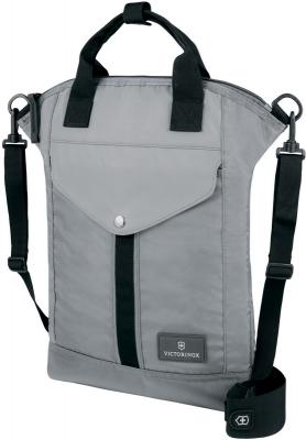 Сумка наплечная VICTORINOX Altmont™ 3.0 Slimline Tote 13 цвет серый 51631
