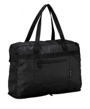 Складная сумка VICTORINOX цвет черный 50613