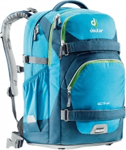Рюкзак Deuter Strike Бирюзовый 3830016-3325