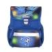 Ранец  Herlitz LOOP Soccer 50008032