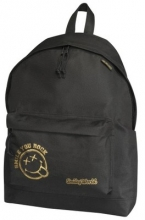 Рюкзак Herlitz Be.Bag CLASSIC Smiley World Rock 11275062