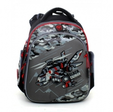 Ранец с мешком для обуви Hummingbird TK36