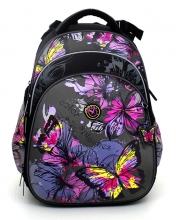 Школьный Рюкзак Hummingbird Color Splashes T74