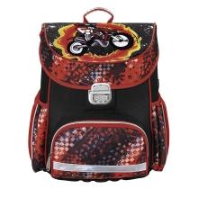 Ранец Hama 139073 Motorbike