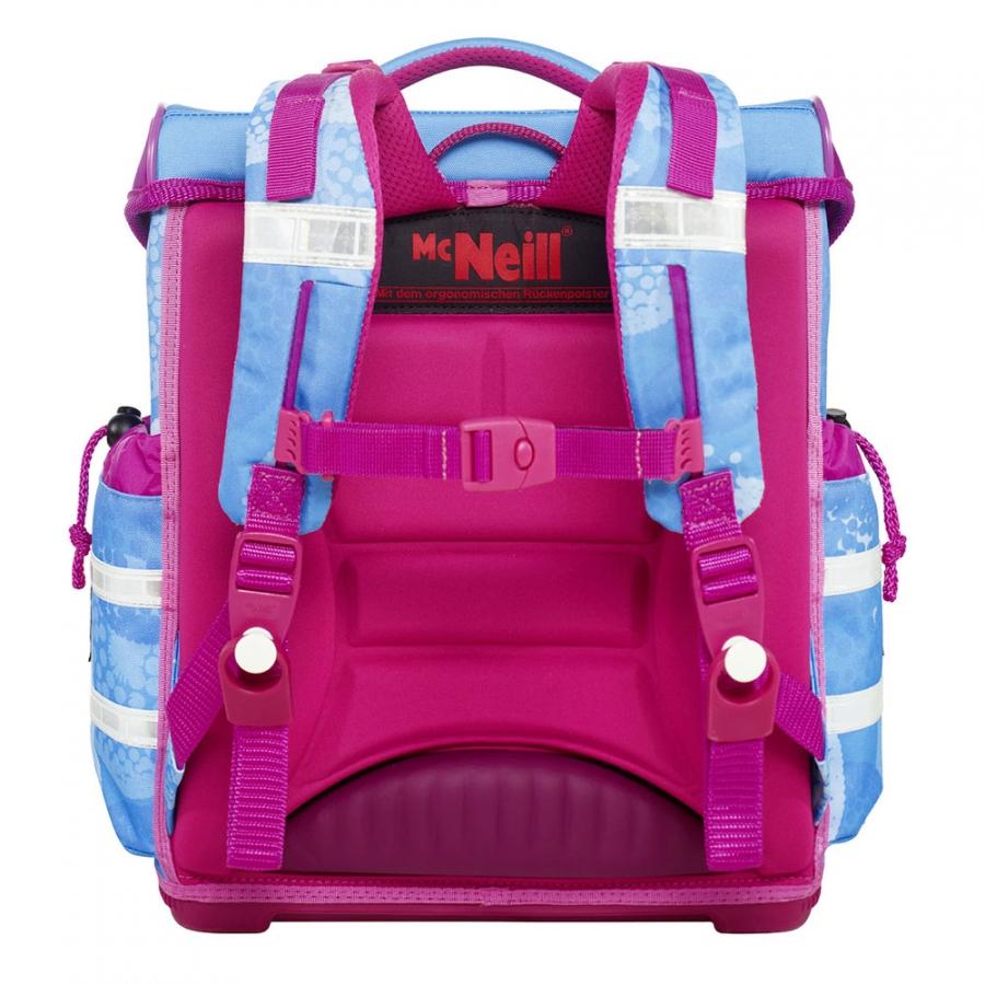 сумка для ноутбука лямки рюкзака