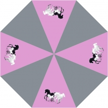 Зонт McNeill Spirit- Настроение 9162171000