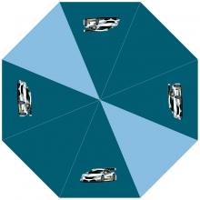 Зонт McNeill No Limits - Без ограничений  9162176000